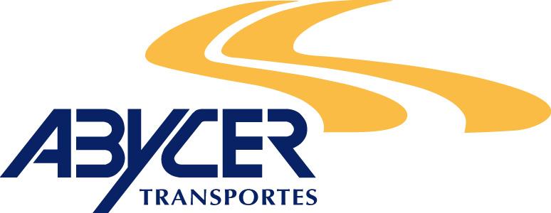 ABYCER TRANSPORTES
