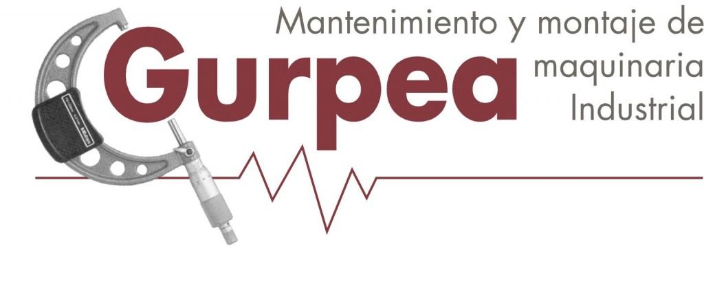 Logos Gurpea