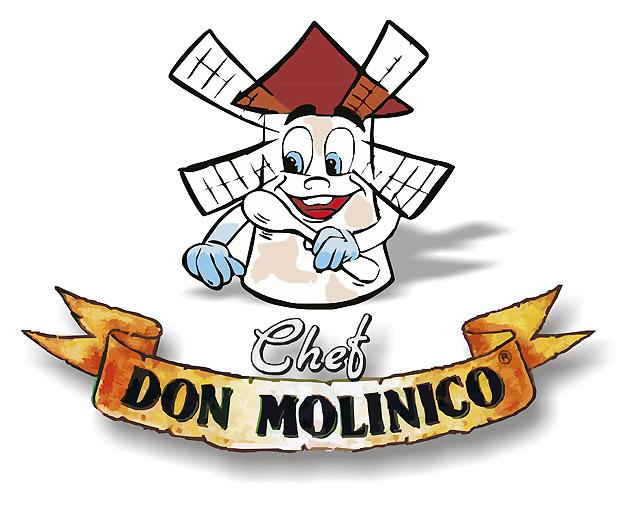 MOLINICO