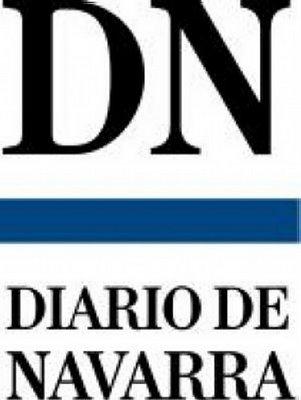 diario_de_navarra