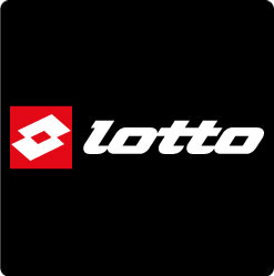 lottologogrande