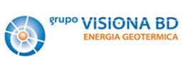 grupo-visiona