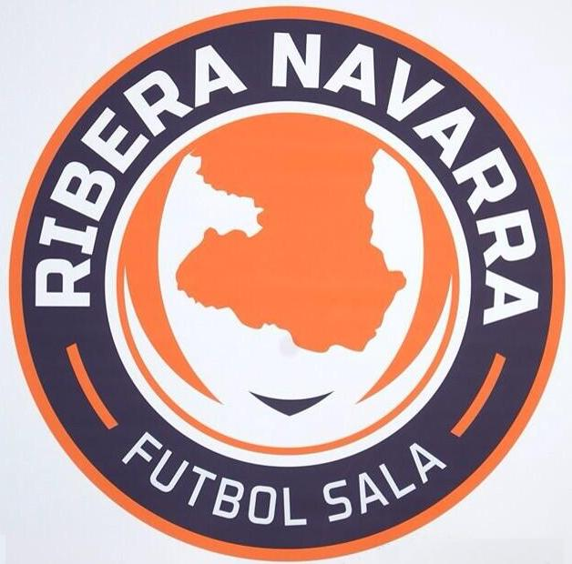 escudo-ribera-navarra-2014