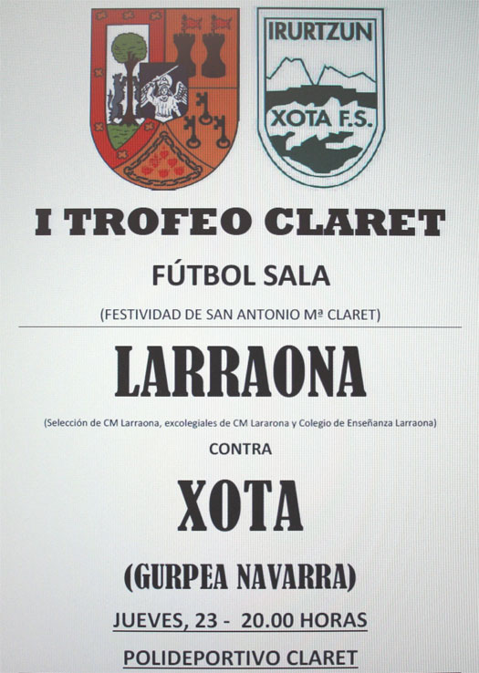 Larraona-contra-Xota525x700