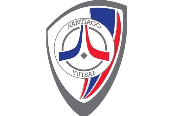 escudo santiago