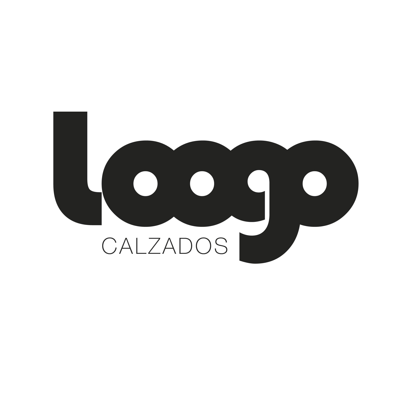 Logo-Loogo-1