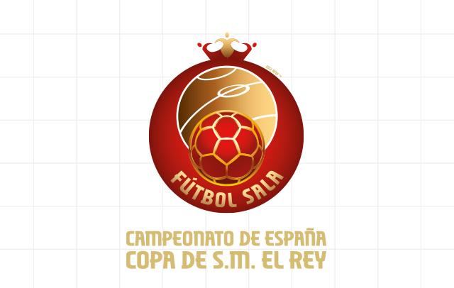 futbol_sala_640x406-1_1
