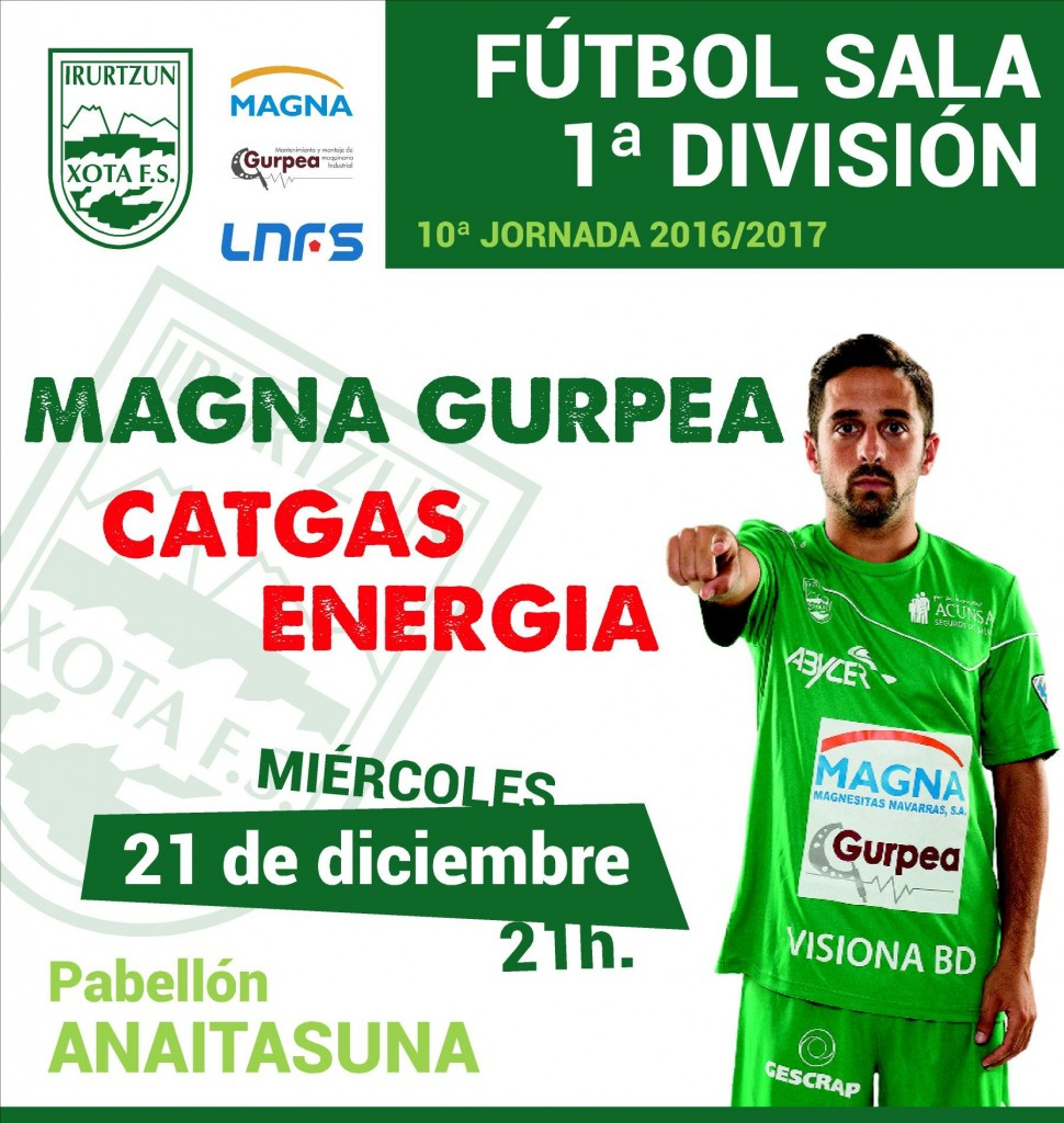 cartel catgas - copia