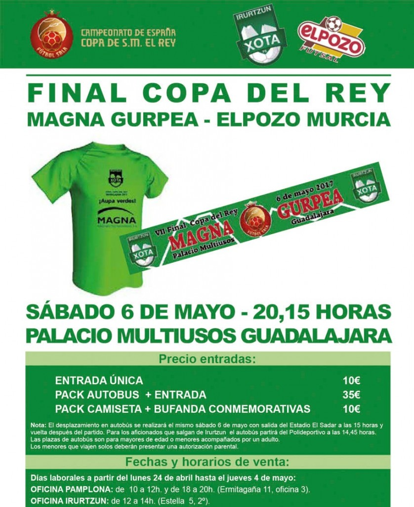 cartel final copa - copia (2)