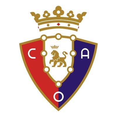 53290-escudo-club-atletico-osasuna