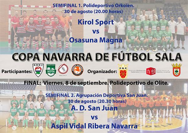 cartel_copa_navarra_masculina2_opt