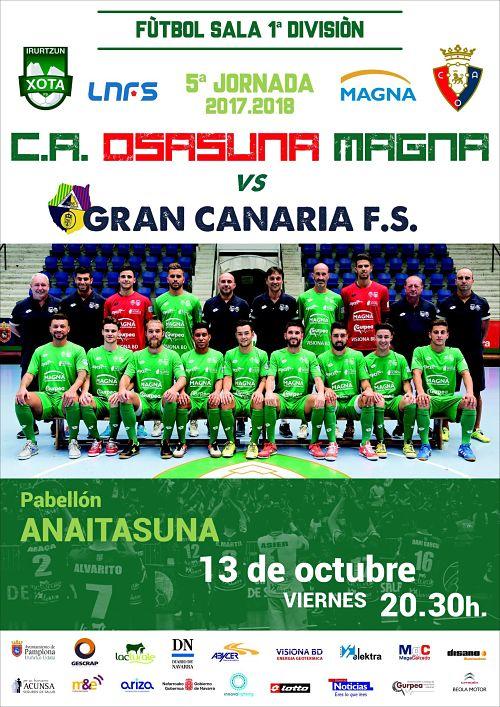 cartel Gran canaria_opt