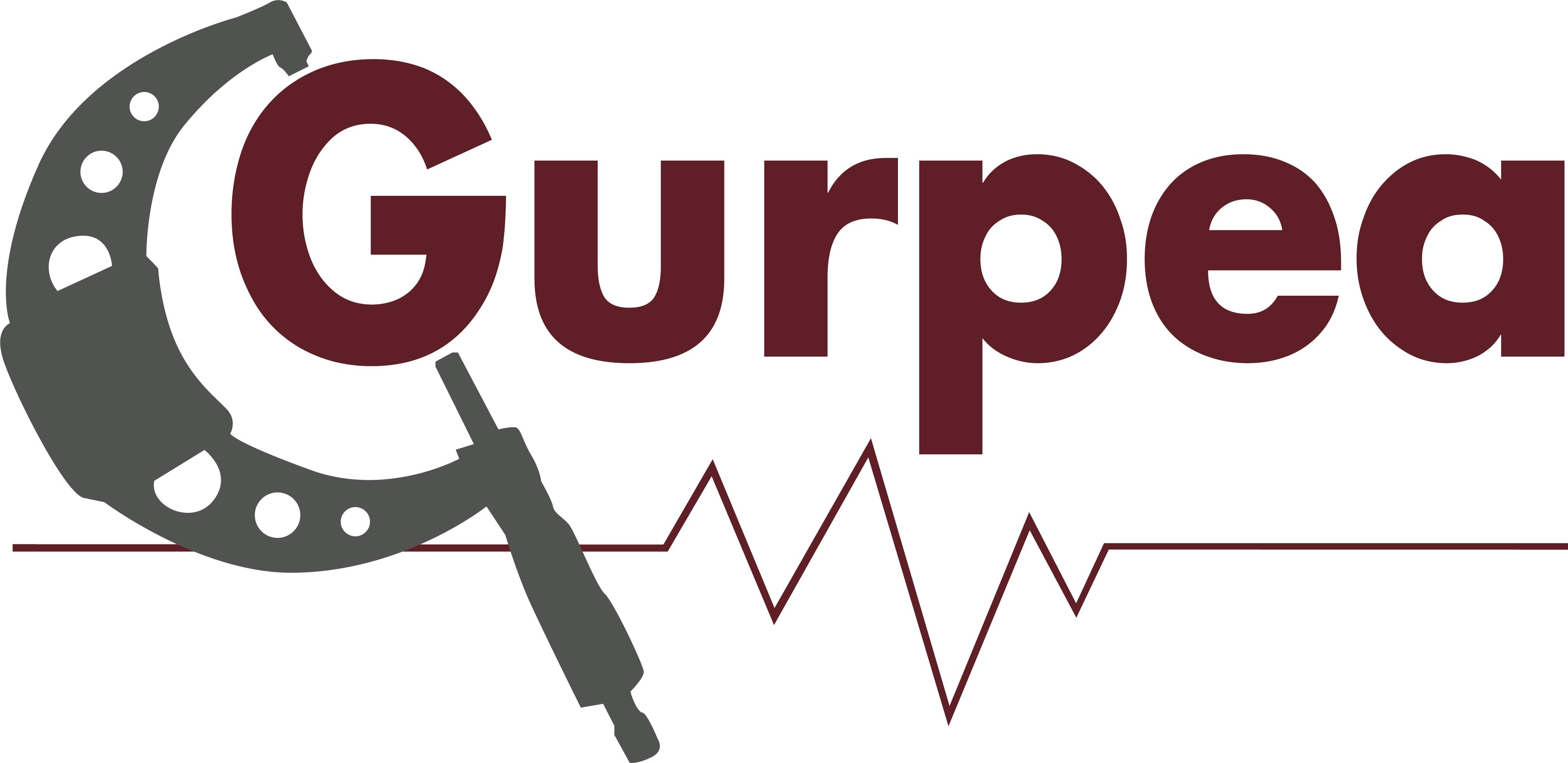 logo_gurpea