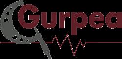 logo_gurpea_opt