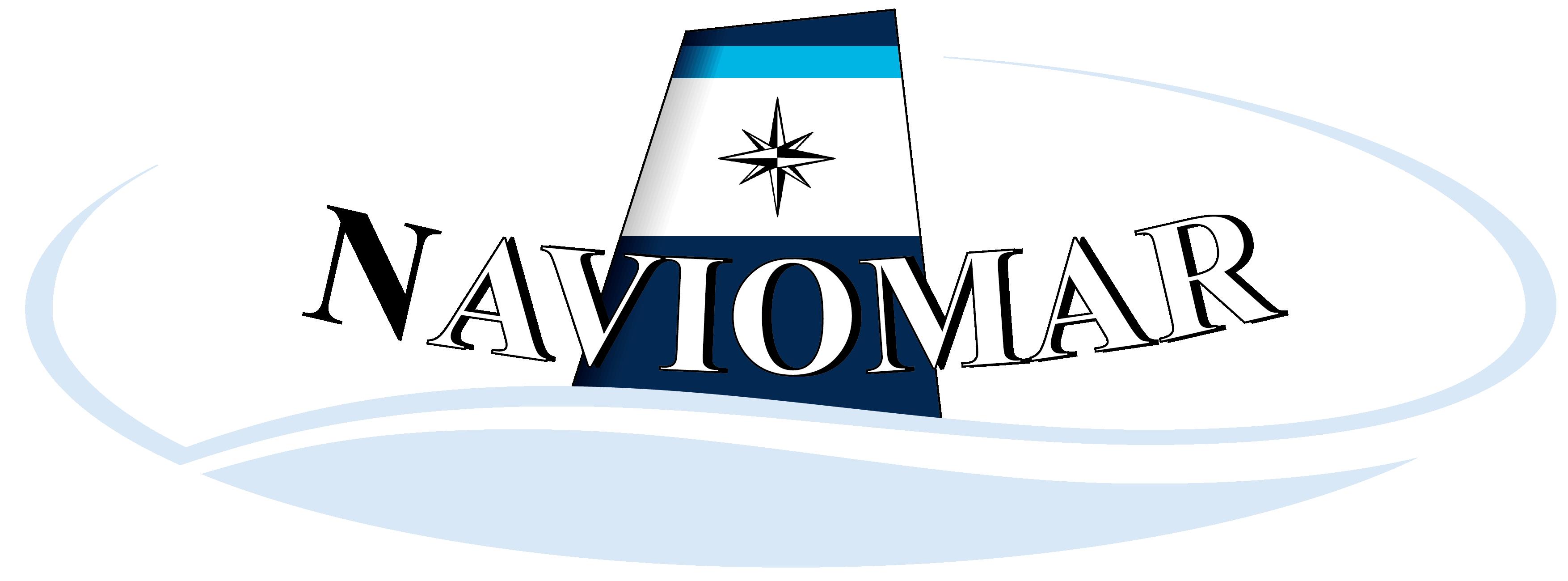 Naviomar-BCN_LOGO_adaptacio-sense-fons