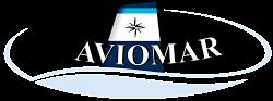 Naviomar-BCN_LOGO_adaptacio-sense-fons_opt