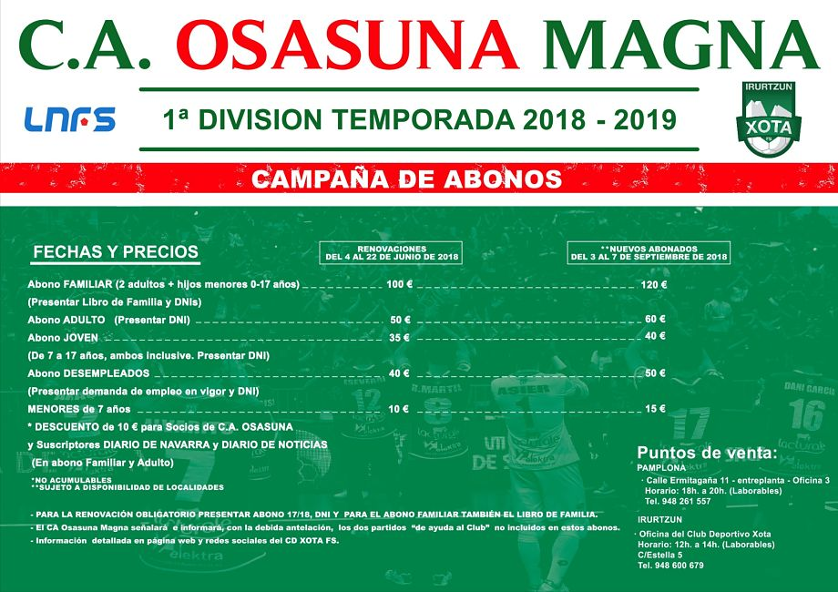 cartel abonados 2018-2019_opt (2)