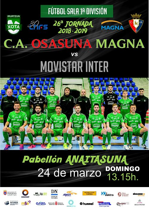 CARTEL INTER_opt