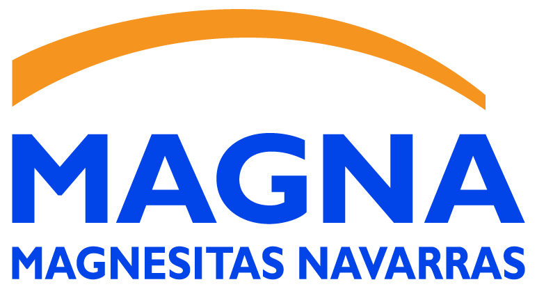 MAGNA Navarra color formato jpg