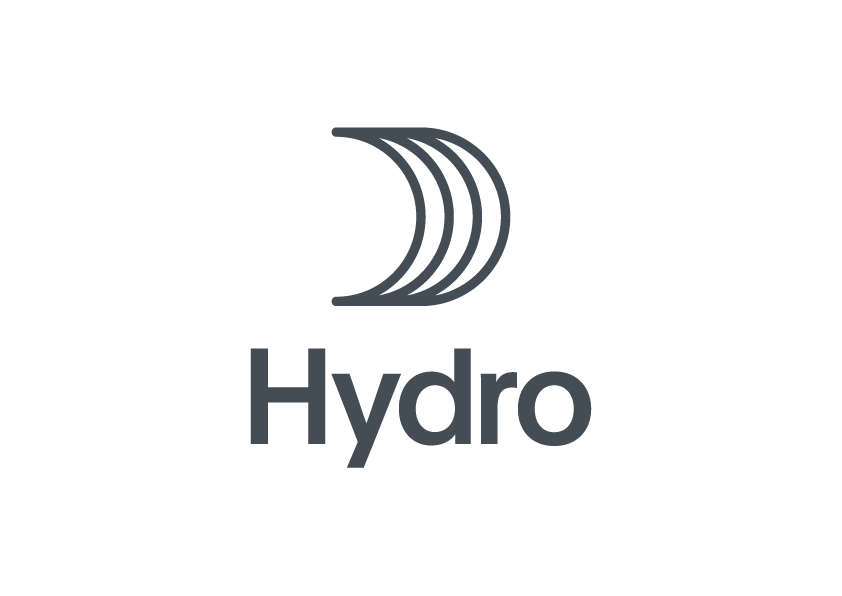 hydro_logo_vertical_blue