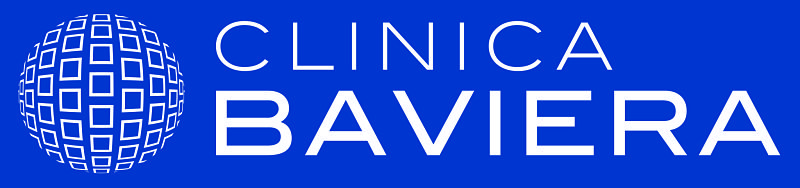 logo cb 2014 caja azul_opt