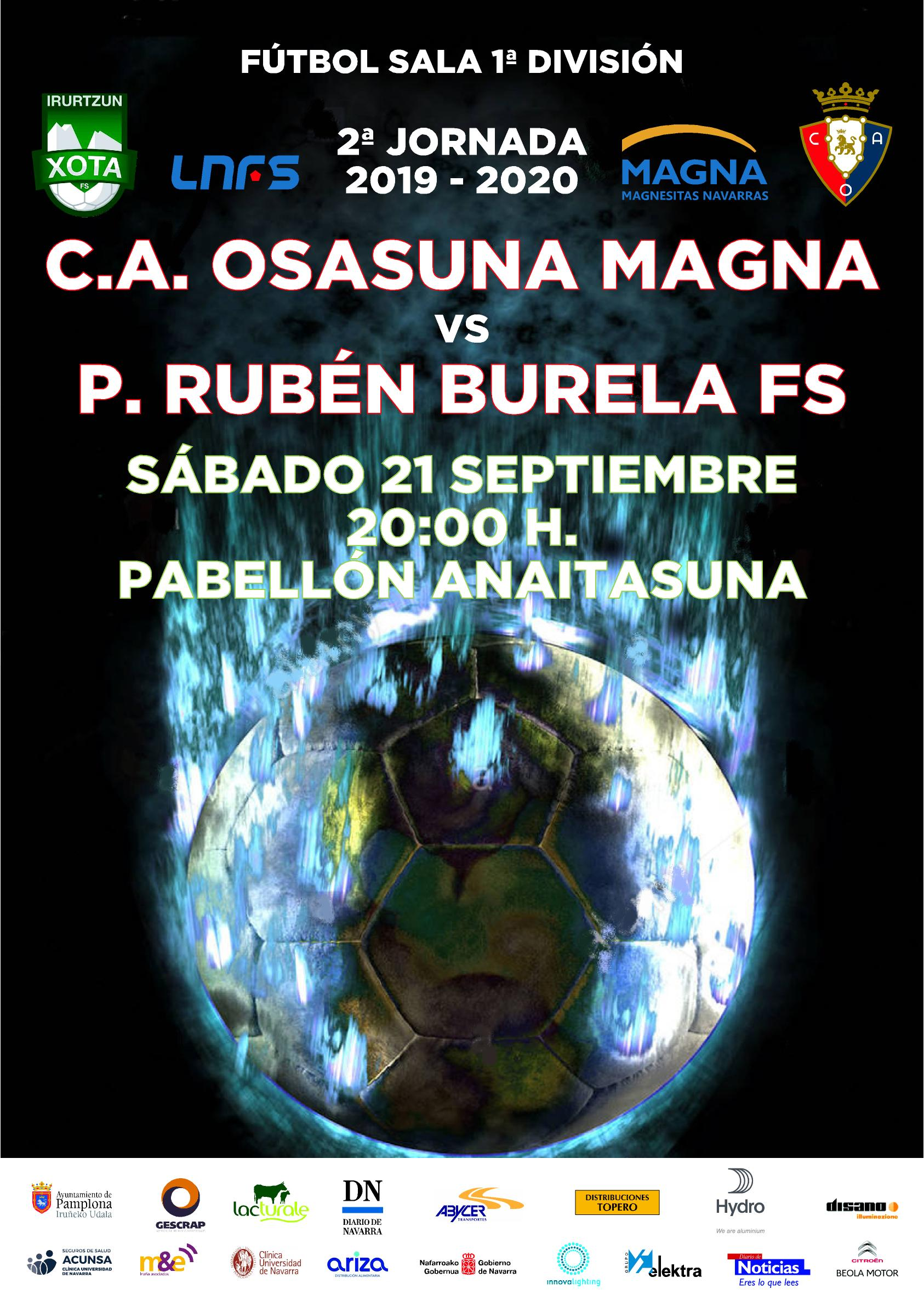 CARTEL2 JORN.cast (1)