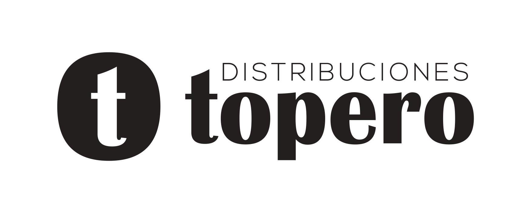 Distribuciones Topero_page-0001