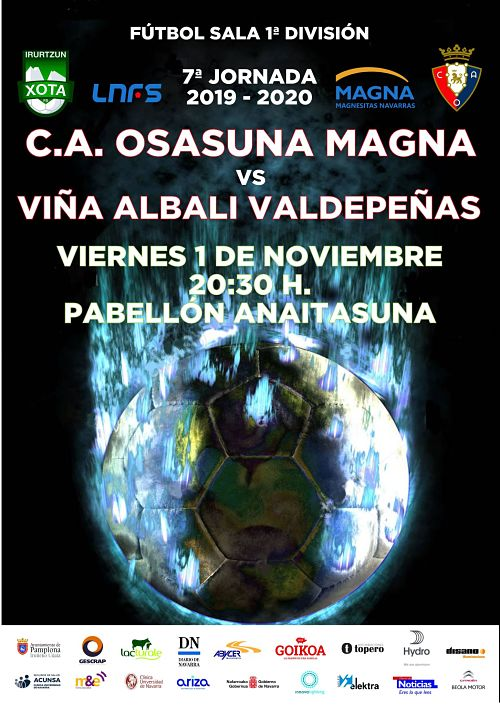 CARTEL7JORN_opt