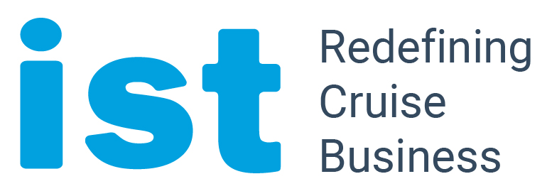 ist_logotipo-1