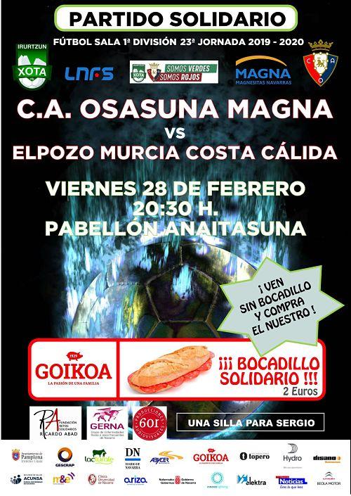 CARTEL ELPOZO MURCIA_opt