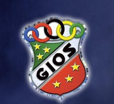 CARTELA OFICIAL PATROCINIO GIOS_CA OSASUNA MAGNA (4)