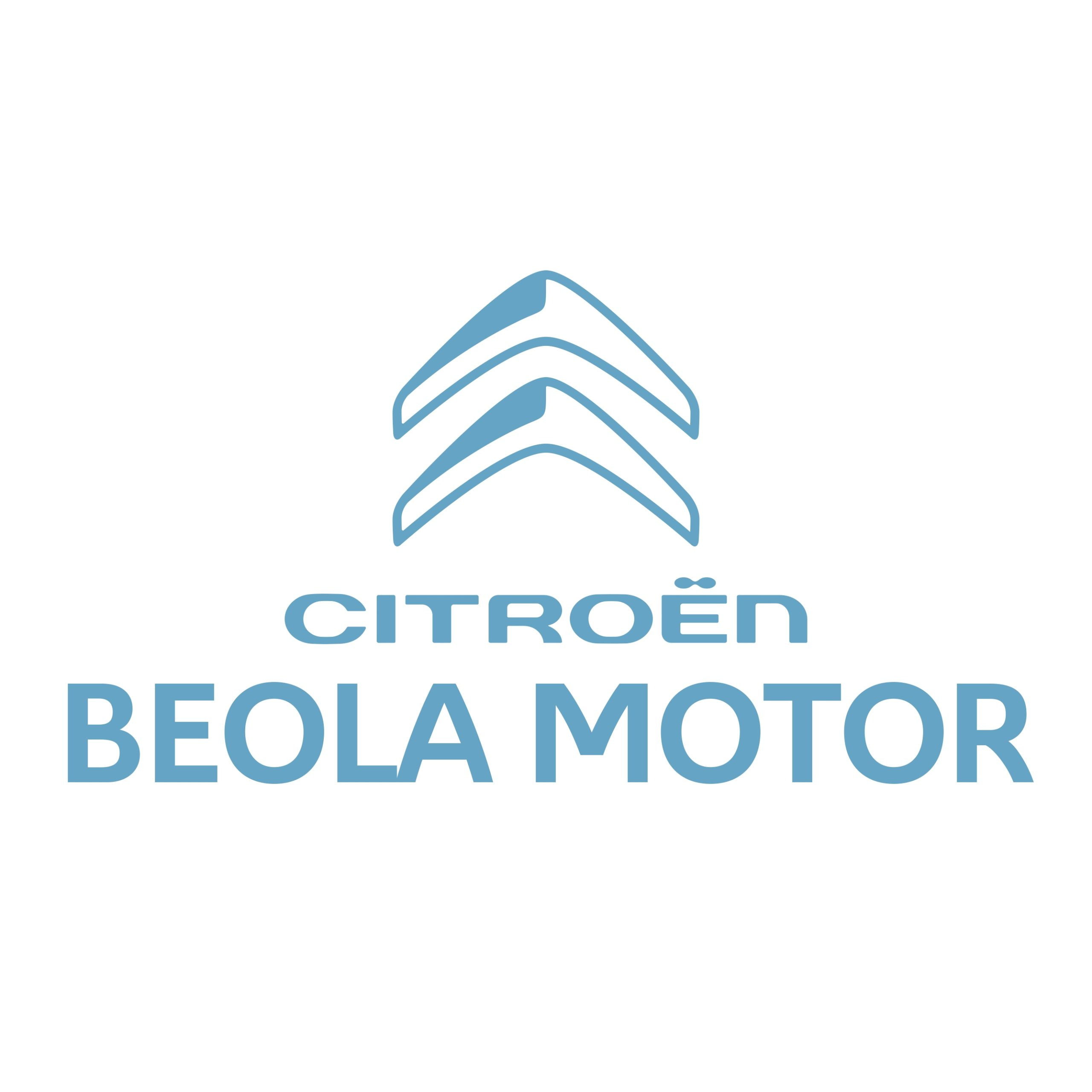 LOGO-CITROEN-BEOLA-JUN-2019-CMYK-copia_page-0002