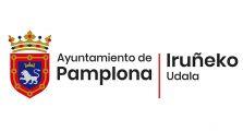 Ayto. Pamplona